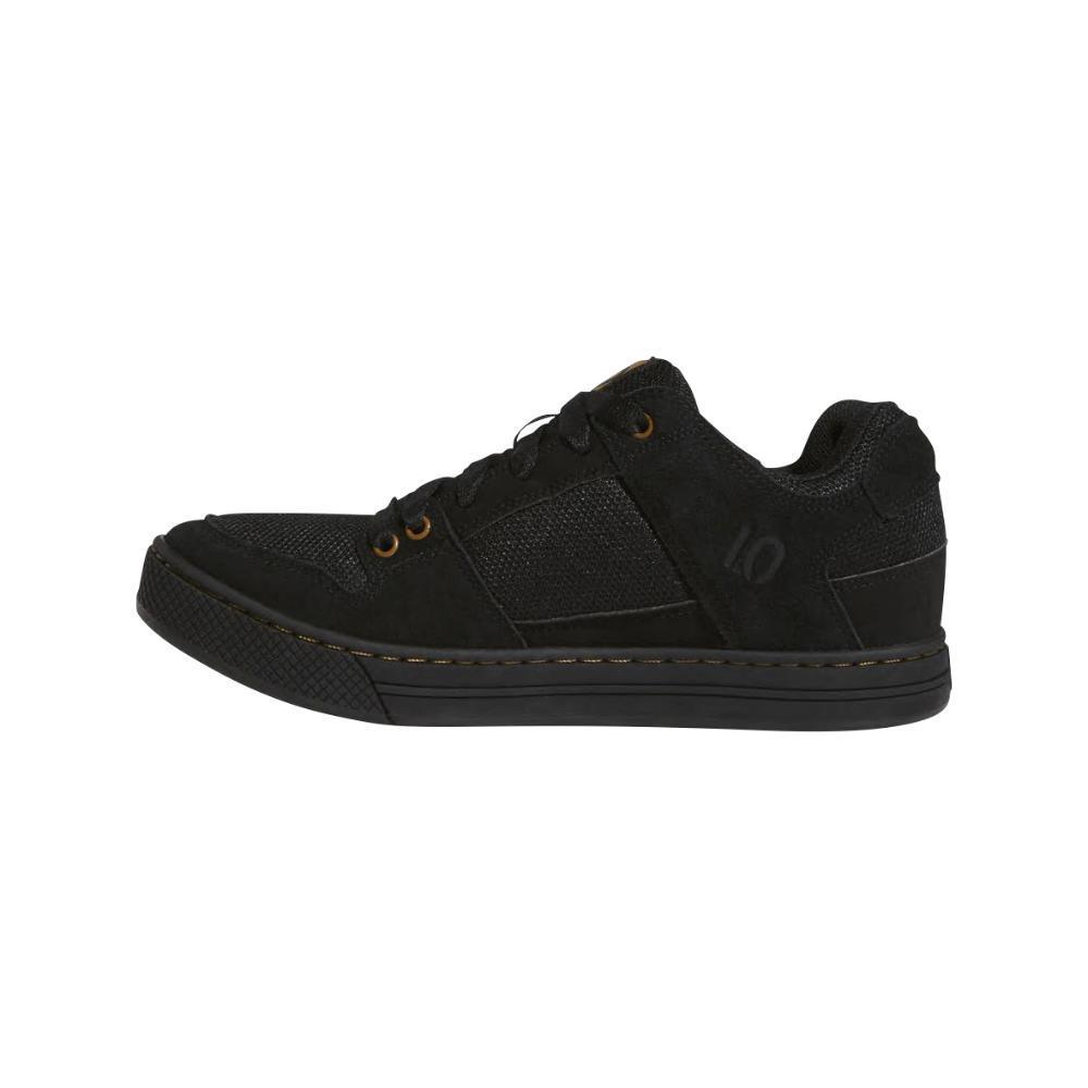 Freerider MTB Shoes
