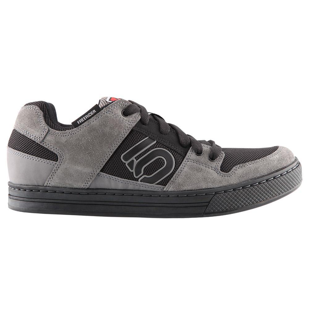 Freerider MTB Cycle Shoes