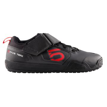 Five Ten Impact VXi Clipless MTB Cycle Shoes