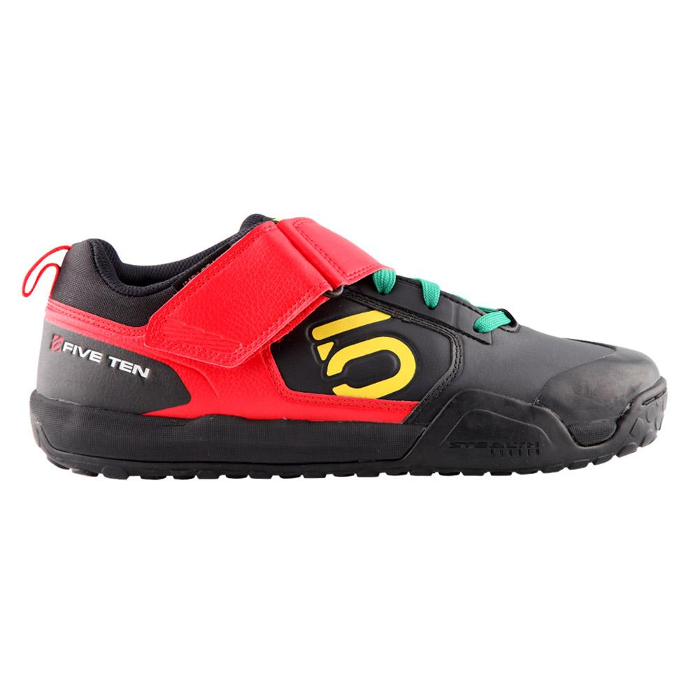 Impact VXi Clipless MTB Cycle Shoes