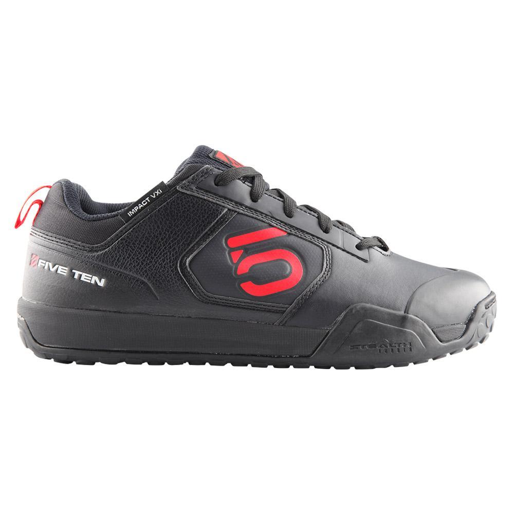 Impact VXi MTB Cycle Shoes