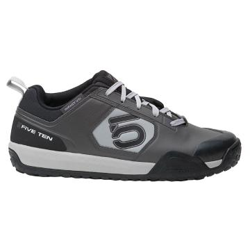 Five Ten Impact VXi MTB Cycle Shoes - Granite