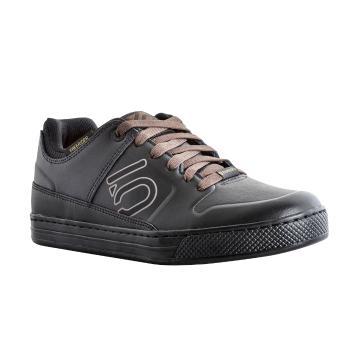 Five Ten Freerider EPS MTB Shoe