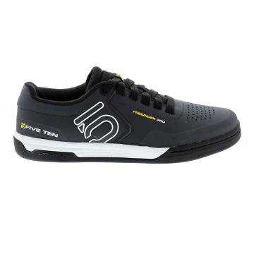 Five Ten Freerider Pro MTB Shoes