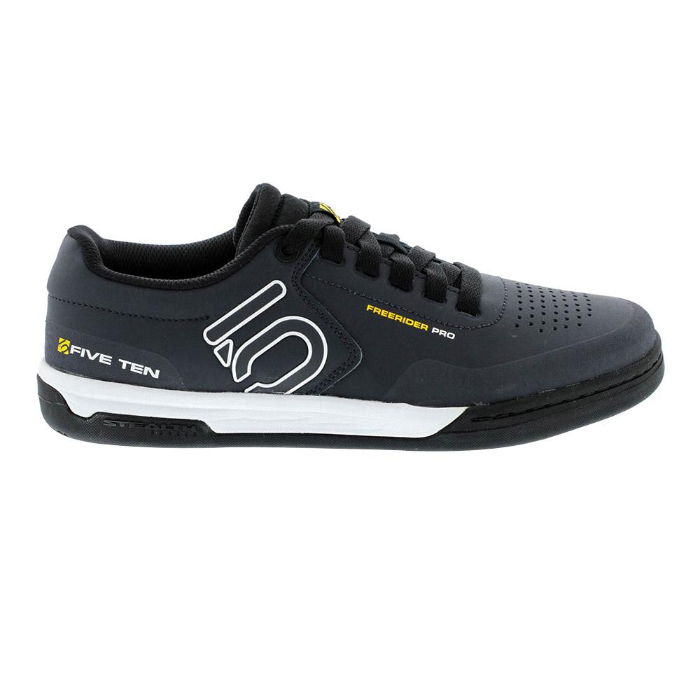 Freerider Pro MTB Shoes