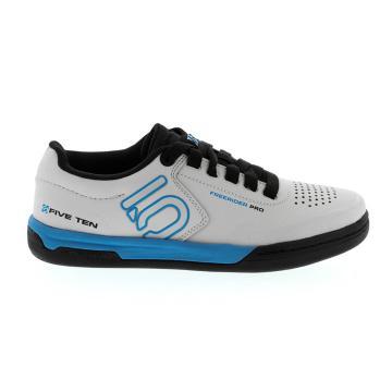 Five Ten Women's Freerider Pro MTB Shoes - Solid Grey