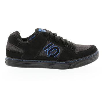 Five Ten Freerider MTB Shoes