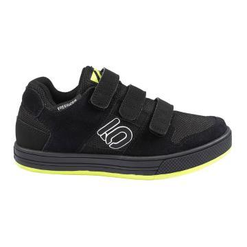 Five Ten Kids Freerider VCS MTB Shoes