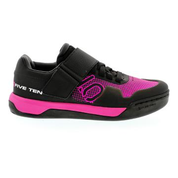 Five Ten Women's Hellcat Pro MTB Shoes - Shock Pink