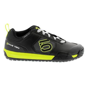 Five Ten Impact Vxi MTB Shoes - Semi Solar Yellow