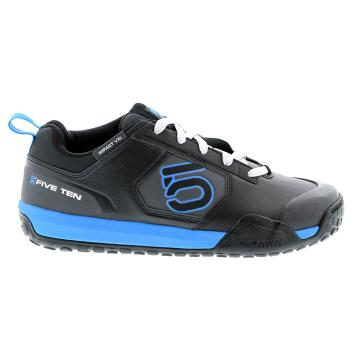 Five Ten Impact Vxi MTB Shoes - Shock Blue