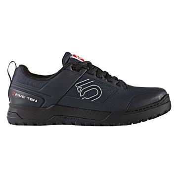 Five Ten Impact Pro MTB Shoes - Night/Navy