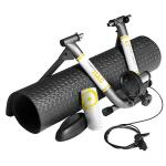 CycleOps Tempo Mag Trainer Kit