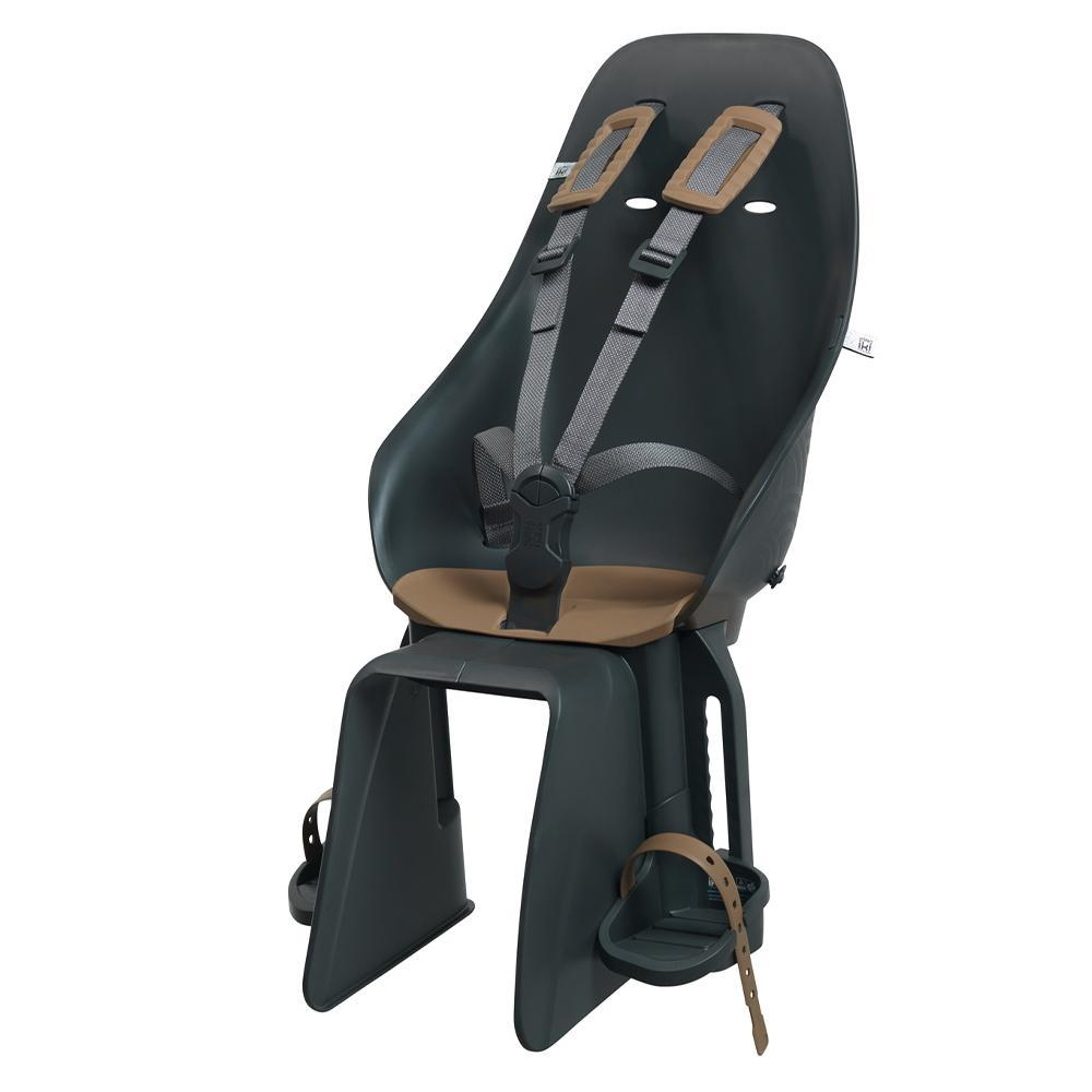 Rear Child Seat Carrier Mount
