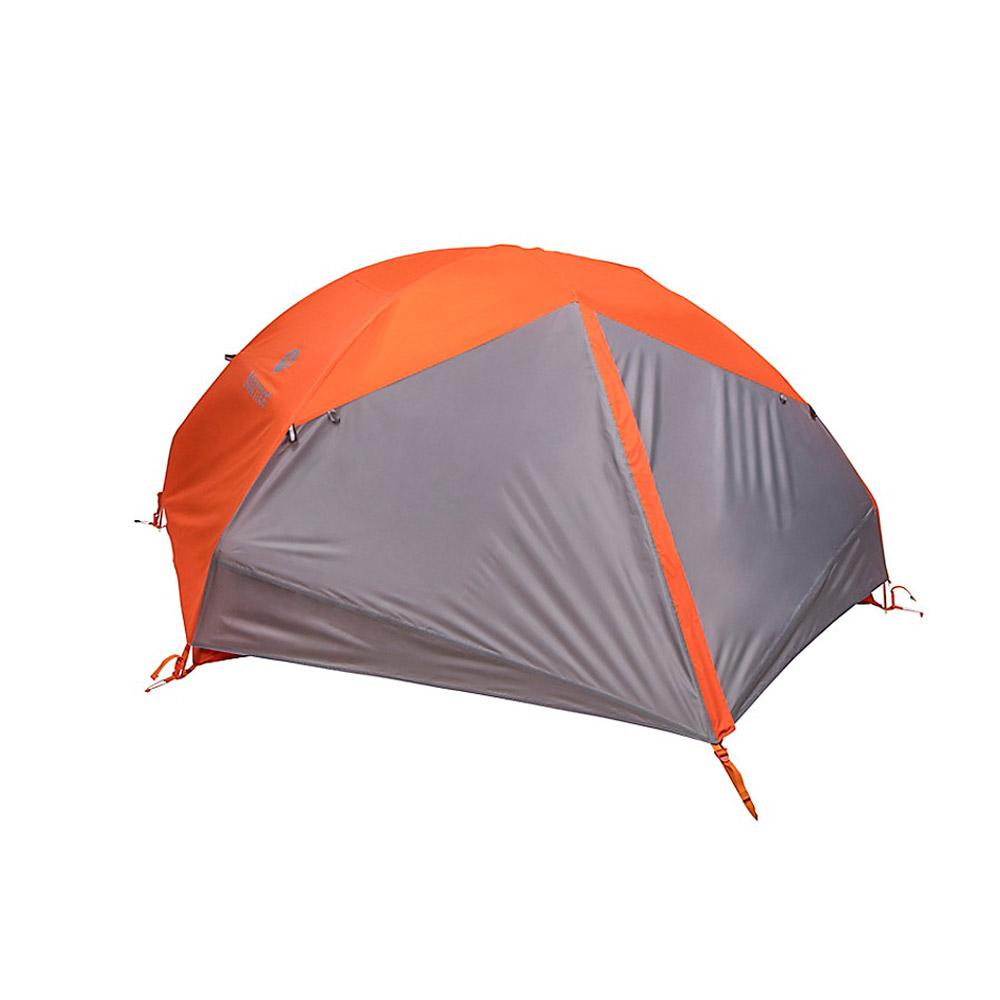 Tungsten 2-Person Tent