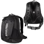 Marmot Mesa Backpack