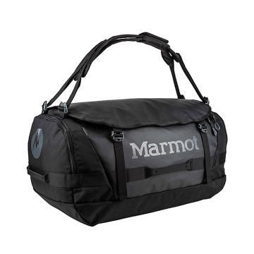 Marmot Long Hauler Duffel Bag - 75L - Black