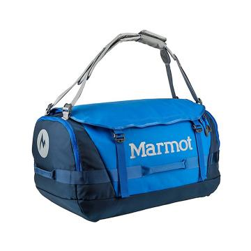Marmot Long Hauler Duffel Bag - 75L