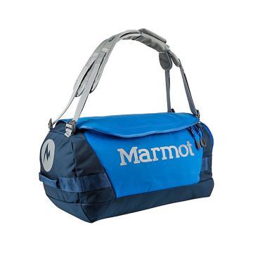 Marmot Long Hauler Duffel Bag - 35L