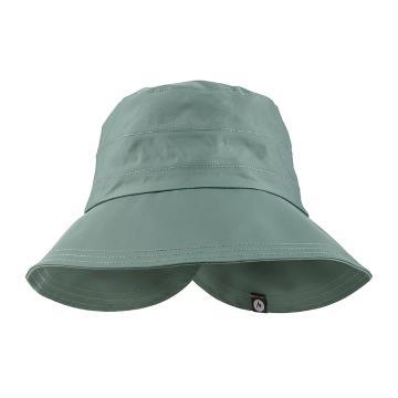 Marmot 2015 Women's PreCip Petal Hat