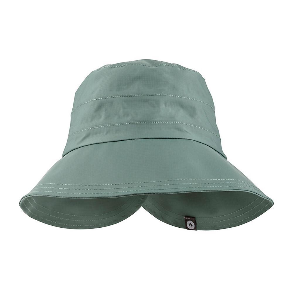 2015 Women's PreCip Petal Hat