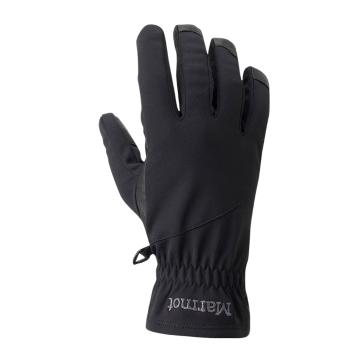 Marmot 2015 Men's Evolution Gloves