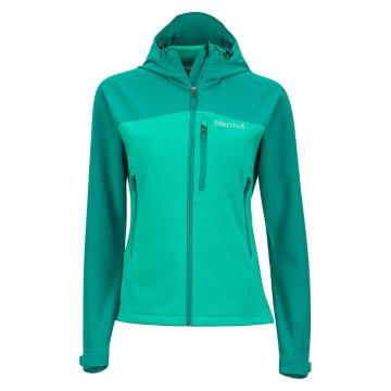 Marmot 2016 Women's Estes Softshell Jacket