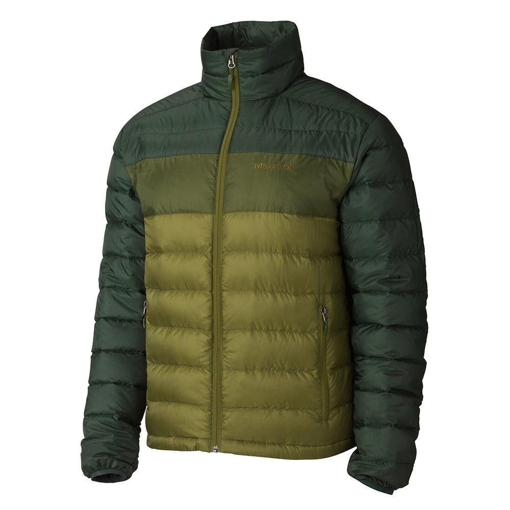 Men's Ares Down Jacket