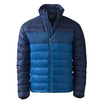 Marmot Men's Ares Down Jacket