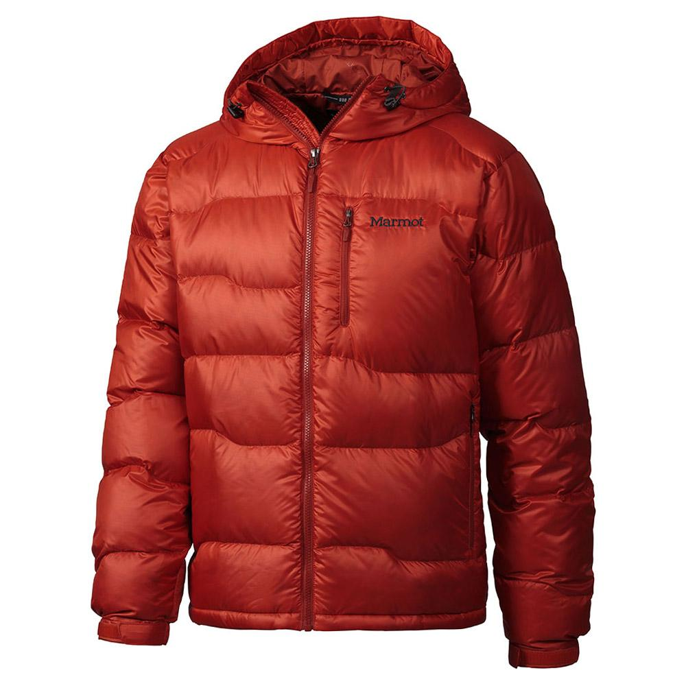Men's Ama Dablam Down Jacket