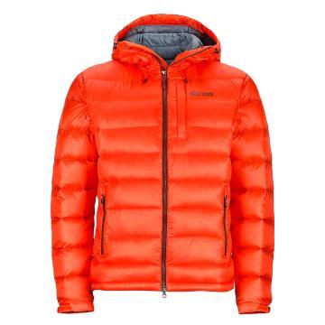 Marmot Men's Ama Dablam Down Jacket