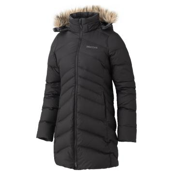 Marmot Women's Montreal Down Coat