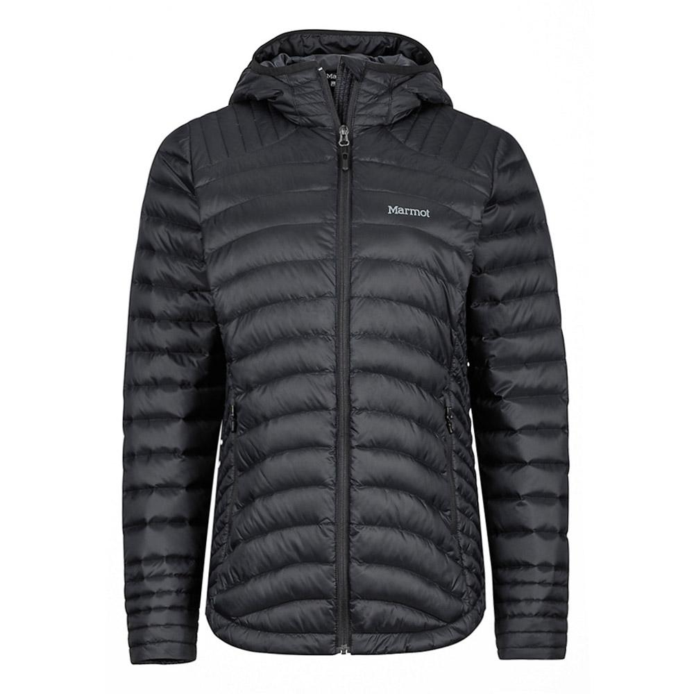 Women's Electra Down Jacket