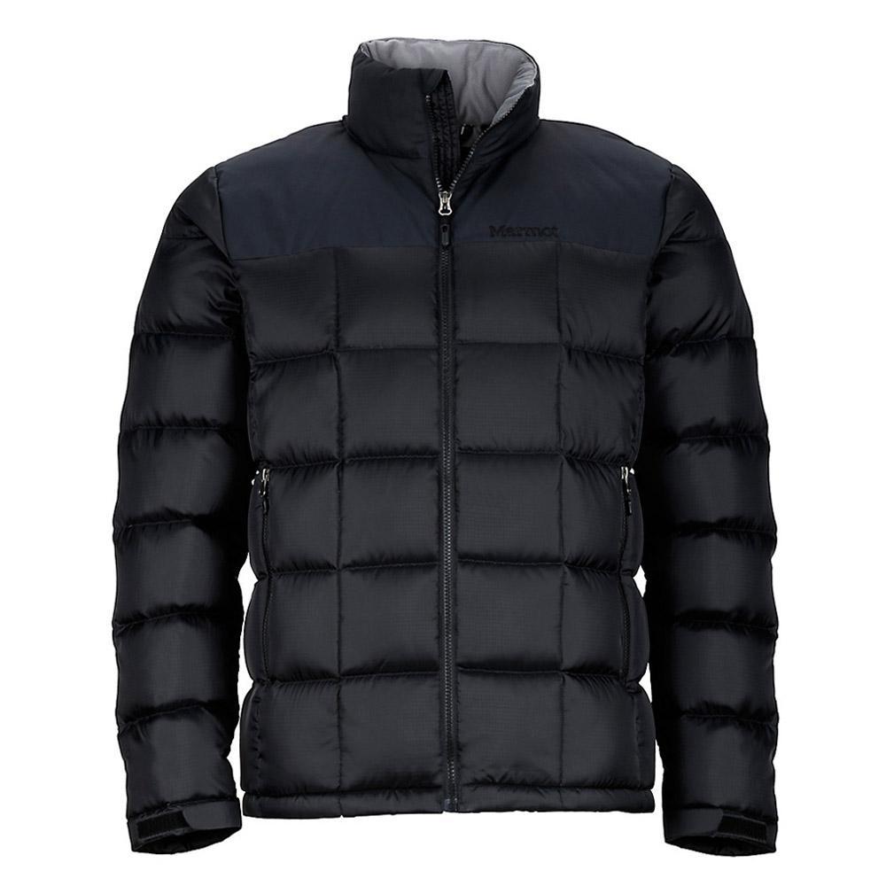 2018 Men's Greenridge Down Jacket