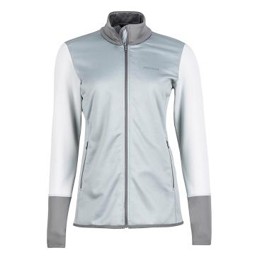 Marmot 2018 Women's Thirona Fleece Jacket