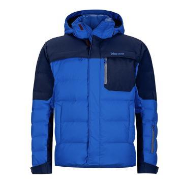 Marmot 2018 Men's Shadow Down Snow Jacket