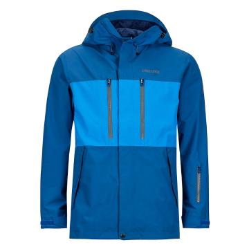 Marmot 2018 Men's Sugarbush Snow Jacket