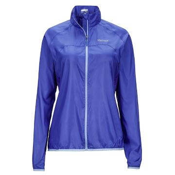Marmot 2016 Women's Trail Wind Jacket