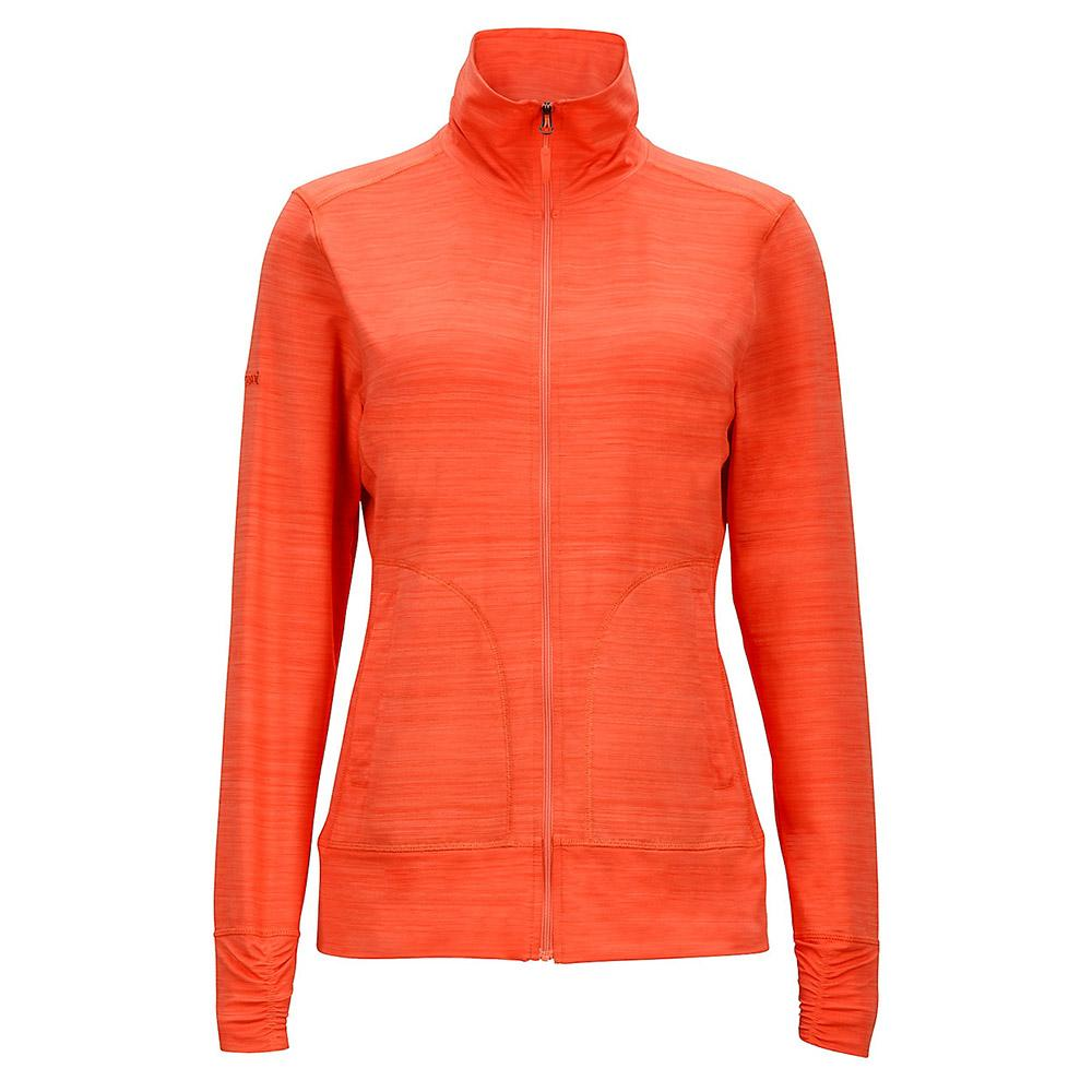 2016 Women's Sequence Jacket