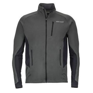Marmot 2016 Men's Fusion Softshell Jacket