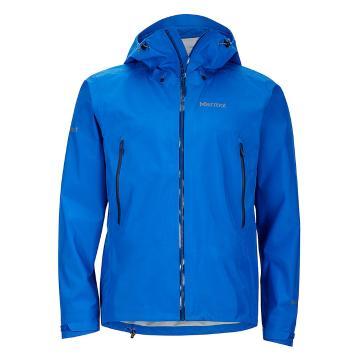Marmot 2016 Men's Exum Ridge Gore-Tex Rain Jacket