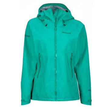 Marmot 2016 Women's Exum Ridge Gore-Tex Rain Jacket