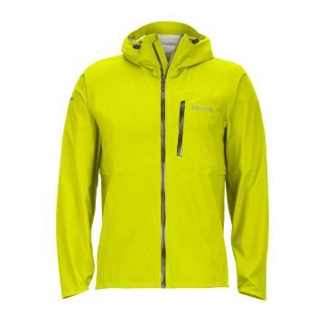 Marmot 2016 Men's Essence 10K Rain Jacket