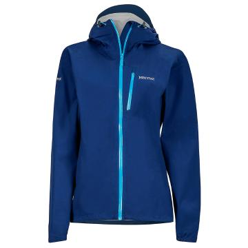 Marmot 2016 Women's Essence 10K Rain Jacket