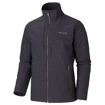 Marmot Men's E Line Softshell Jacket