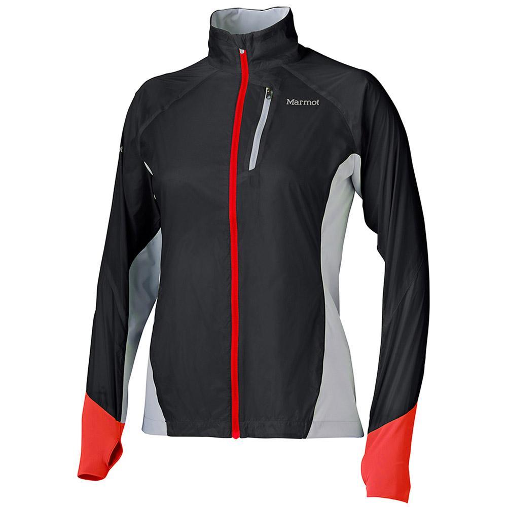 2015 Women's Dash Hybrid Jacket