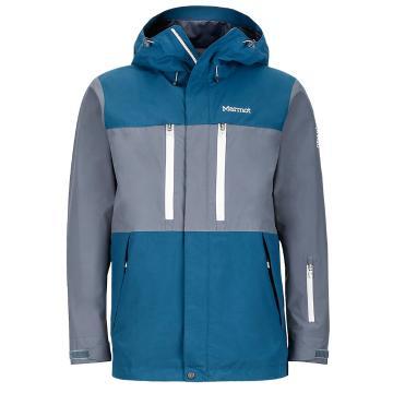 Marmot Men's Sugarbush Snow Jacket