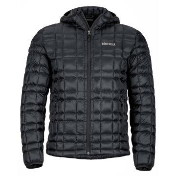 Marmot Men's Featherless Hooded Jacket