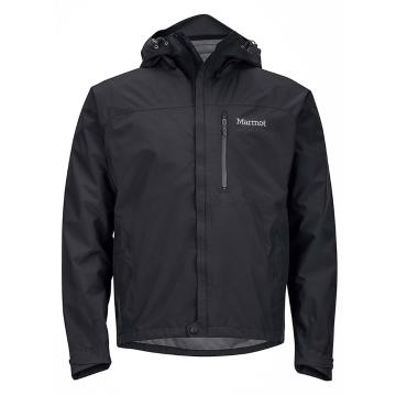 Marmot Men's Minimalist Gore-Tex Jacket