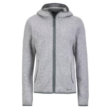 Marmot 2015 Women's Norhiem Fleece Jacket